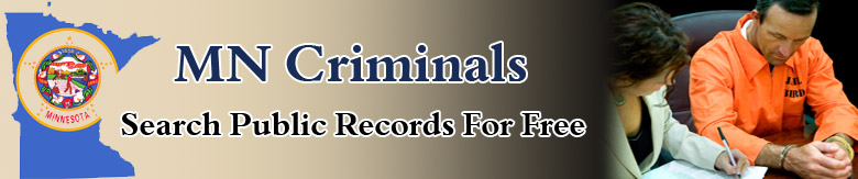 MNCriminals - Totally Free Criminal Background Checks